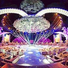212 Best Lebanese Wedding S Style Images Lebanese Wedding Wedding