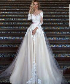 81 Best Long prom dresses images  f841912ec
