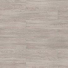 Home Platinum Oak
