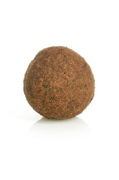 gorge-chocolate-rum-truffles-box  | Chocolates | Luxury Chocolates | Sweets | Gifts | #chocolate #chocolates #luxurychocolates #giftforher #gifts #specialgifts #foods | www.helloofmayfai...