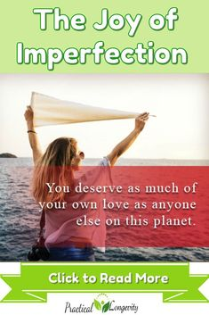 Perfectionism is a Dead-end. A lot of people who suffer from perfectionism think that their belief system leads them to better performance. Live a more meaningful and contented life by embracing your flaws! The Life, Life Is Good, Try Harder, Finding Joy, You Deserve, Self Development, Healthy Relationships, Live For Yourself, Positive Vibes