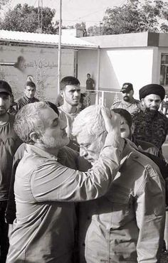 Islamic Images, Islamic Pictures, Islamic Art, Karbala Photography, War Photography, Karbala Pictures, Supreme Leader Of Iran, Cute Couple Selfies, Imam Hussain Karbala
