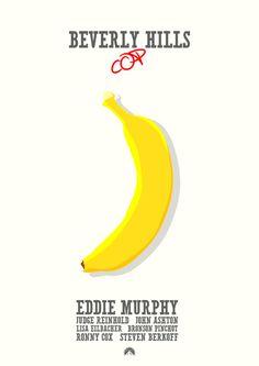 1000 images about minimalist posters on pinterest minimal movie