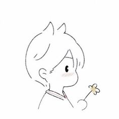 Cute Little Drawings, Mini Drawings, Cute Easy Drawings, Cute Kawaii Drawings, Doodle Drawings, Doodle Art, Cute Art Styles, Cartoon Art Styles, Doodle People