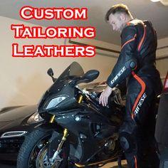 Sportbike Motorcycles, Custom Leather, Sport Bikes, Racing Motorcycles, Sportbikes, Sport Motorcycles