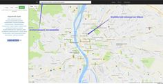 Index - Tech - Foglaljon időpontot kormányablakba, és közben NE őrüljön meg! Budapest, Neon, Map, Location Map, Neon Colors, Maps, Neon Tetra
