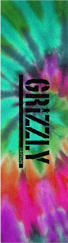 Instead of black griptape with a tie dye Grizzly logo, the Grizzly Reverse Tie Dye Stamp Griptape demonstrates the opposite. Features: Perforated, bubble free Tie dye design Black Grizzly Griptape logo x Chill Wallpaper, Hd Wallpaper 4k, Free Hd Wallpapers, Reverse Tie Dye, Hypebeast Wallpaper, Stamp Printing, Tie Dye Designs, Baby Groot, Single Sheets