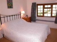 Yeos Farm B & B, Dunchideock, Exeter, Devon, UK, England. Bed and Breakfast. Staycation. Travel. Accommodation. #AroundAboutBritain. Garden. Coast Nearby.