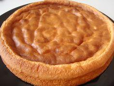 Pão de ló, Portugal Supreme, Portugal, Pie, Coffee, Desserts, Recipes, Food, Sponge Cake, Sweets
