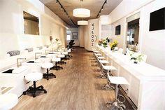 Kansas Salon Does Things Its Own Way - nailsmag.com