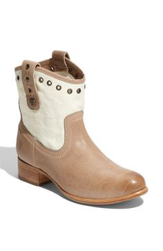 Frye amelia-If I only knew if Presley's foot would fit in these