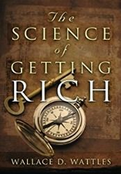 Free - Read The Science of Getting Rich by Wallace D Wattles