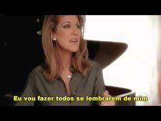 CELINE DION & BEE GEES - IMMORTALITY  ( 1998 ) TRADUÇÃO - LEGENDA - YouTube