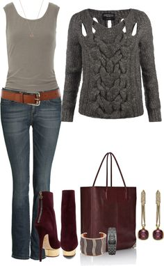 """Untitled #585"" by lisa-holt on Polyvore"
