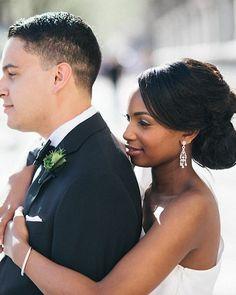 Ethiopian Wedding Wedding Makeup And Makeup On Pinterest