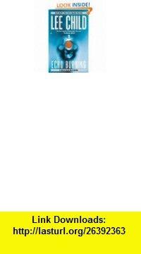 Without Fail (Jack Reacher, No. 6) eBook Lee Child ,   ,  , ASIN: B000OIZSKA , tutorials , pdf , ebook , torrent , downloads , rapidshare , filesonic , hotfile , megaupload , fileserve