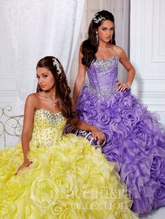 Save 20% Entire online Quince Collection!!!