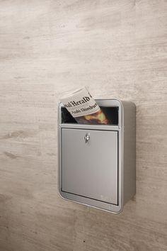 集合住宅 戸建住宅にまで対応したパナソニック製激安 郵便ポスト