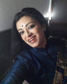 Indian Actress Hot Pics, Most Beautiful Indian Actress, Indian Actresses, Beauty Full Girl, Beauty Women, Alexandra Daddario, Indian Beauty Saree, Cute Faces, India Beauty