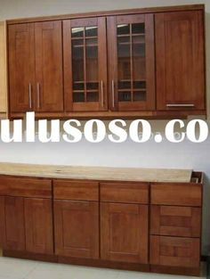 green granite maple cabinets granite quartz countertops