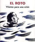 Cerqueu disponibilitat de l'exemplar a http://aladi.diba.cat/record=b1658146~S10*cat