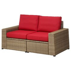 IKEA offers everything from living room furniture to mattresses and bedroom furniture so that you can design your life at home. Check out our furniture and home furnishings! Furniture, Sofa, Modular Sofa, Ikea, Ikea Outdoor, Used Office Furniture, Outdoor Sofa, Furniture Sale, Cheap Couch