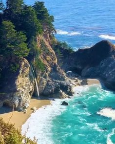 Beautiful Places To Visit, Beautiful Beaches, Wonderful Places, Cool Places To Visit, Places To Travel, Places To Go, Beautiful Scenery Pictures, Nature Pictures, Travel Pictures