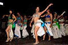 Cape Town Carnival Cape Town, Carnival, Style, Swag, Carnavals, Outfits