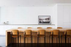 Simplicity Love: Apartamento Sergipe, Brazil | Felipe Hess