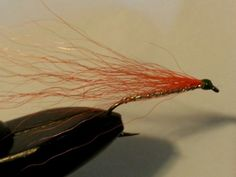 Orange Crush - On The Vise