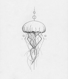 490 Best Drawing Ideas Homesthetics Images In 2019 Sketches