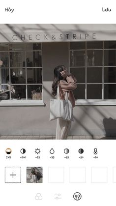 Photo Editor - Photography Tips You Can Trust Today Vsco Photography, Photography Filters, Photography Editing, Foto Editing, Photo Editing Vsco, Vsco Cam Filters, Vsco Filter, Dark Feed, Girl Pose