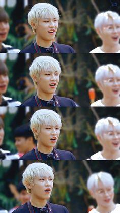 Ong Seongwoo, Kpop Boy, My Boys, Rapper, Anna, Wallpapers, Park, My Children, Wallpaper