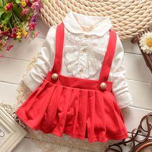 1270c9f5d04 31 Best Birthday Dress for Baby Girl images in 2015 | Toddler girls ...