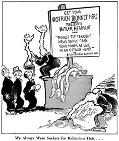 blog post: teaching with political cartoons