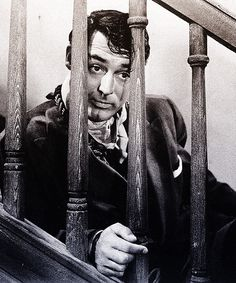 an analysis of arsenic and old lace a movie based on a play by joseph kesselring Good macabre fun () 'arsenic and old lace' offers a large number of laughs and some genuine melodramatic thrills along with some cut-rate hokum the new york times frank capra has expanded on the original play (by joseph kesselring) to a sufficient extent to maintain a steady, consistent pace.