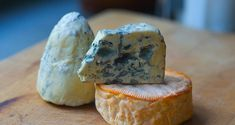 What is the worlds' stinkiest cheese?  Here's our list of the world's smelliest!