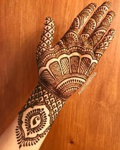 Henna mehndi Gardening Facts Article Body: Gardening can be described as an art in which plants are Easy Mehndi Designs, Latest Mehndi Designs, Indian Mehndi Designs, Henna Art Designs, Mehndi Designs For Girls, New Bridal Mehndi Designs, Mehndi Designs For Beginners, Mehandi Designs, Tattoo Designs