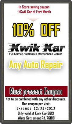 Auto repair shop flyers example advertising ideas pinterest such reputed auto repair centers will offer quality service at a reasonable price so whether fandeluxe Images