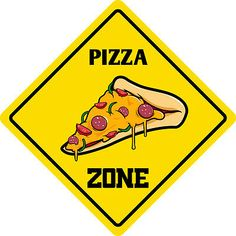 Details about *Aluminum* Pizza Funny Metal Novelty Sign 12 Pizza Restaurant, Pizzeria, Pizza Sign, Pizza Art, Pizza Meme, Funny Pizza, Cute Pizza, I Love Pizza, Pizza Kunst