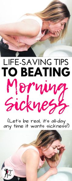 11 Ways to Relieve Nausea In Pregnancy and Calm Morning Sickness - 11 amazing morning sickness remedies so you can finally get relief! Pregnancy nausea can be severe, - Help With Morning Sickness, Morning Sickness Relief, Morning Sickness Remedies, Severe Morning Sickness, Pregnancy Health, First Pregnancy, Pregnancy Workout, Pregnancy Tips, Early Pregnancy