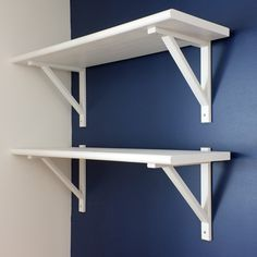 Best 128 Best Shelving Etc Images In 2019 Furniture 400 x 300