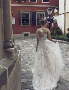 36+ Coiffure mariage geneve des idees