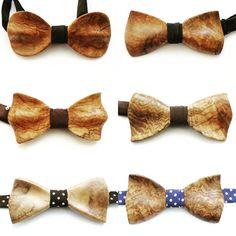 I colori dell'ulivo  Papillon in legno Bowtie wood  #custommade  #whatitalyis#Ostuni#weareinpuglia #puglia #bowties#madeinpuglia #modauomo#handmade#ulivo#artigianale #bowtie #idearegalo#thisispuglia #woodenbowtie#madeinitaly#wood #legno#creazioniartigianali  #papilloninlegno #italia365#artigianatoitaliano #wooddesign #bowtiesarecool #italianstyle #stileitaliano #woodaccessories #dowoodworking #pezzounico #designporn