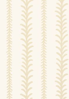 Cantal in from the Zola collection. Powder Room Wallpaper, Painting Wallpaper, Fabric Wallpaper, Pattern Wallpaper, Wallpaper Gallery, Wallpaper Ideas, Stripped Wallpaper, Wallpaper Ceiling, Entryway Mirror