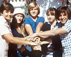 Verano azul Nostalgia, Ol Days, Teaching Spanish, Cleopatra, Vintage Dolls, My Childhood, Pop Culture, Tv Series, Tv Shows
