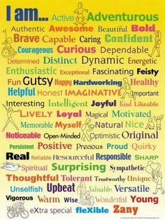 Pic Courtesy INSPIRED LIVING http://encwor.blogspot.com/