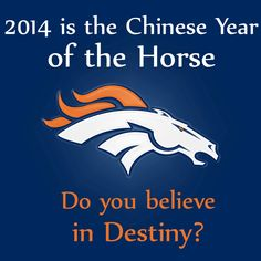 We can't contain our excitement as we get closer to Super Bowl Sunday! Go #Broncos!  #ShaveSmarter