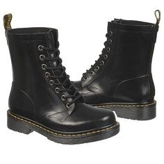 Dr. Martens  Women's Drench at Famous Footwear