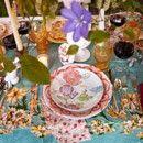 15 ideas originales para la decoración de tu boda que nos encantan